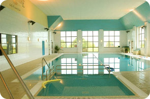 The Wiltshire Hotel Spa