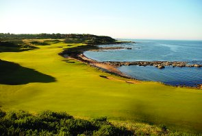 Kingsbarns-12th