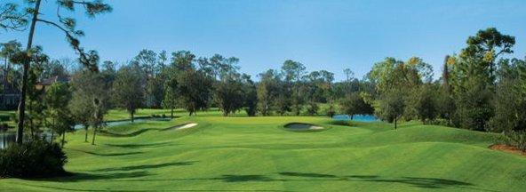 Lake-Nona-Golf-Course
