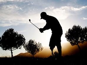 Golf4Heroes