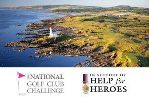 National Golf Club Challenge