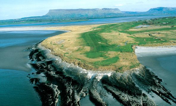County-Sligo