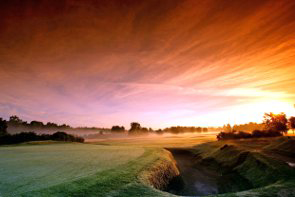 heathland-golf