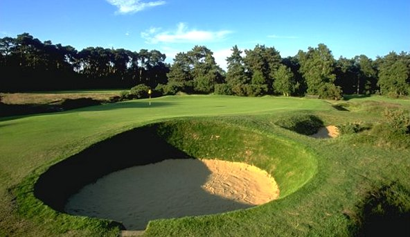 woodhall-spa-golf