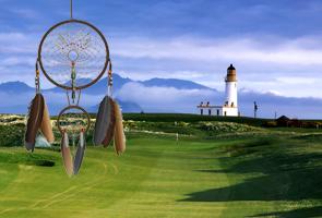 dream-golf-courses