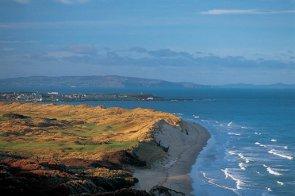 irish-open-northern-ireland
